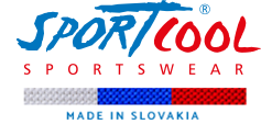 SportCool, s.r.o.